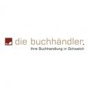 Firmenlogo von Die Buchhändler - Thomas Brausch