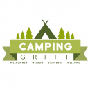 Firmenlogo von Camping Gritt