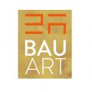 Firmenlogo von 2A BauArt GmbH