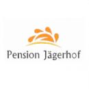 Firmenlogo von Pension Jägerhof - Daniela Mannhart