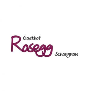 Gasthof Rosegg