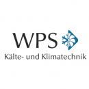 Firmenlogo von WPS GmbH Kälte-, Klima- & Lüftungstechnik