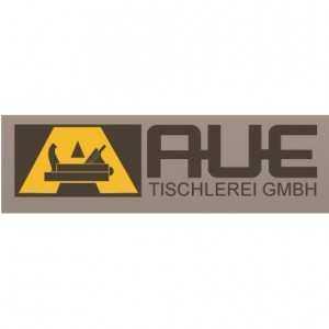 Firmenlogo von Tischlerei Aue GmbH