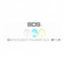 Firmenlogo von BDS-Dienstleistungsservice GmbH